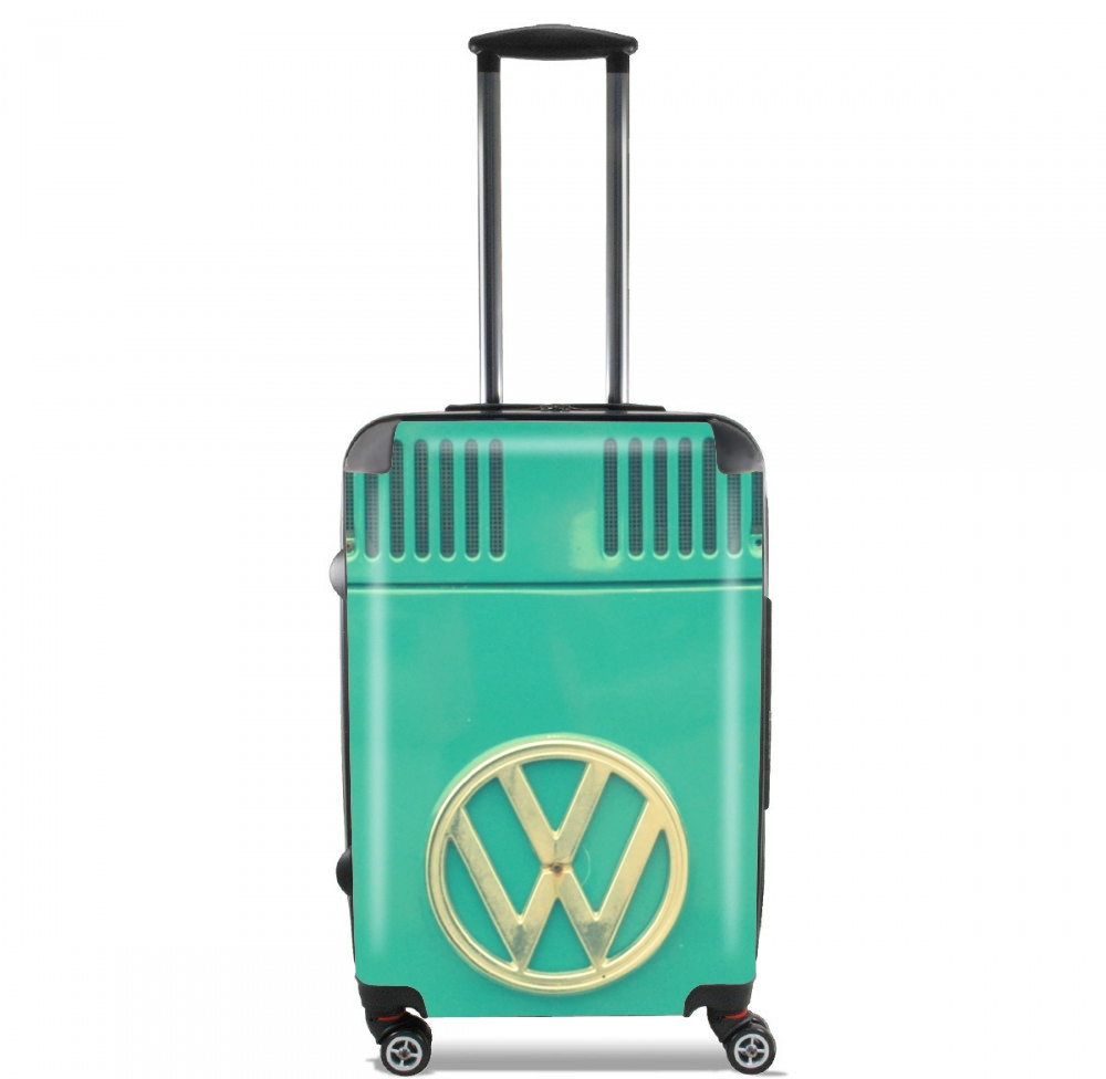 Groovy II for Lightweight Hand Luggage Bag - Cabin Baggage