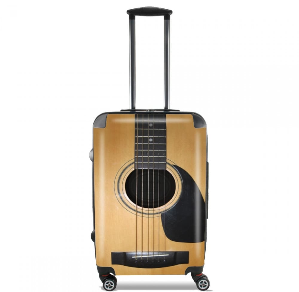 Guitar for Lightweight Hand Luggage Bag - Cabin Baggage