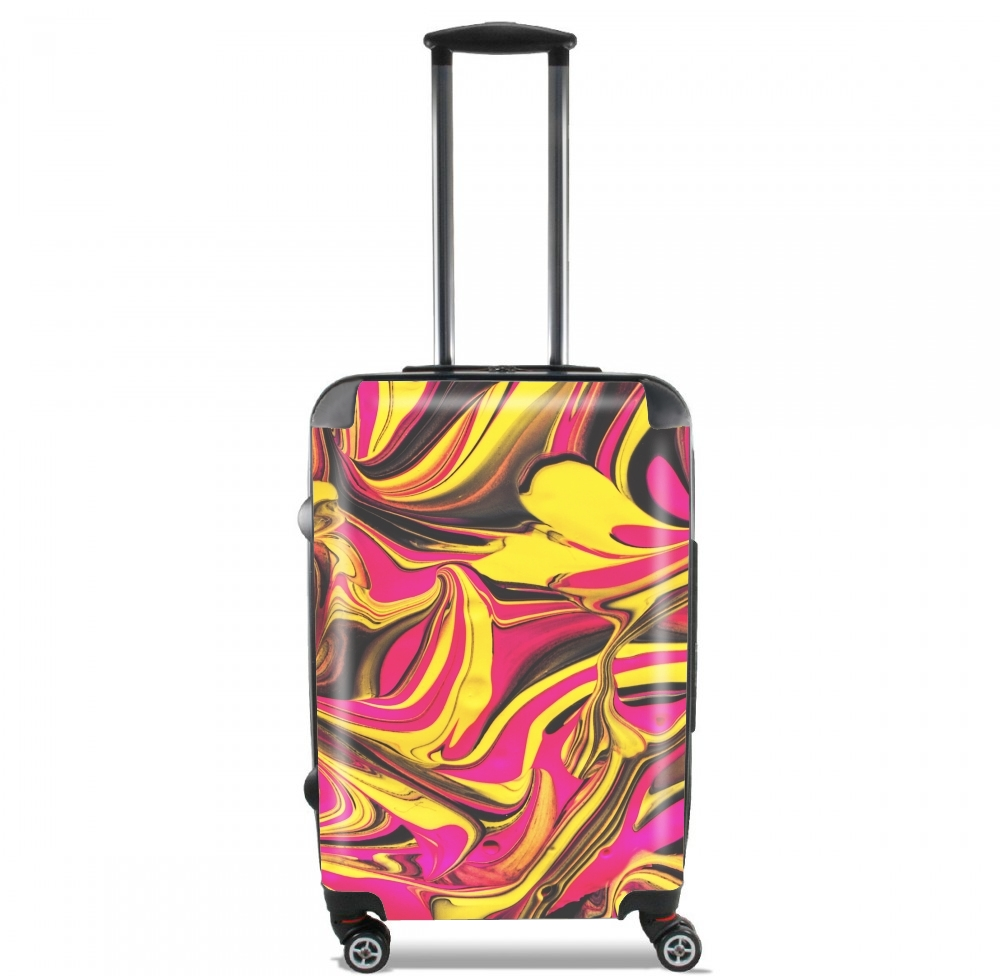 HOLD UP for Lightweight Hand Luggage Bag - Cabin Baggage