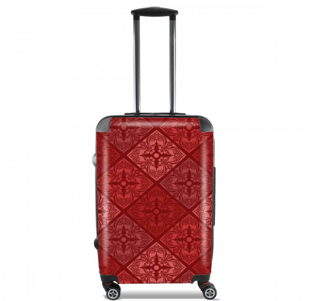 Humidor for Lightweight Hand Luggage Bag - Cabin Baggage