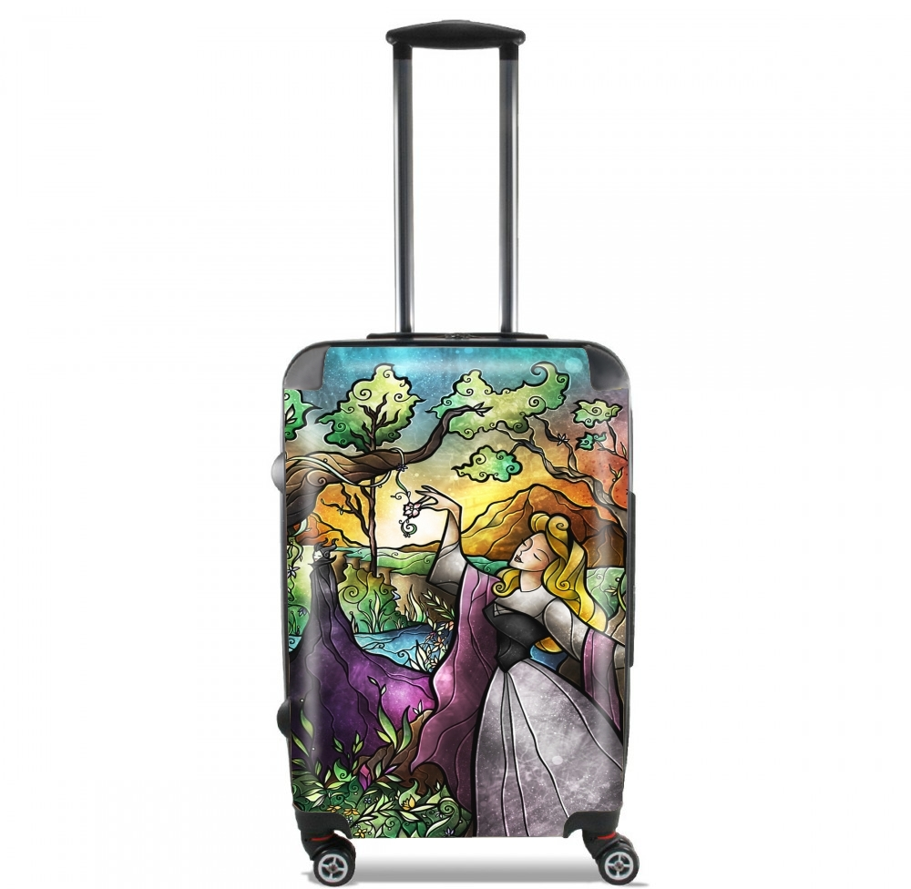 I Know You for Lightweight Hand Luggage Bag - Cabin Baggage