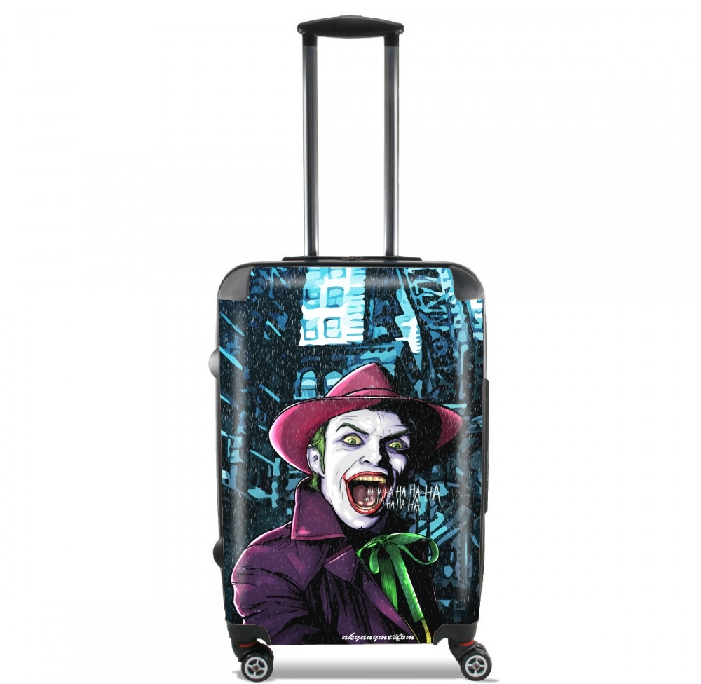 It is a fuckin joke? for Lightweight Hand Luggage Bag - Cabin Baggage