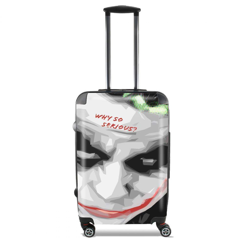Joker for Lightweight Hand Luggage Bag - Cabin Baggage