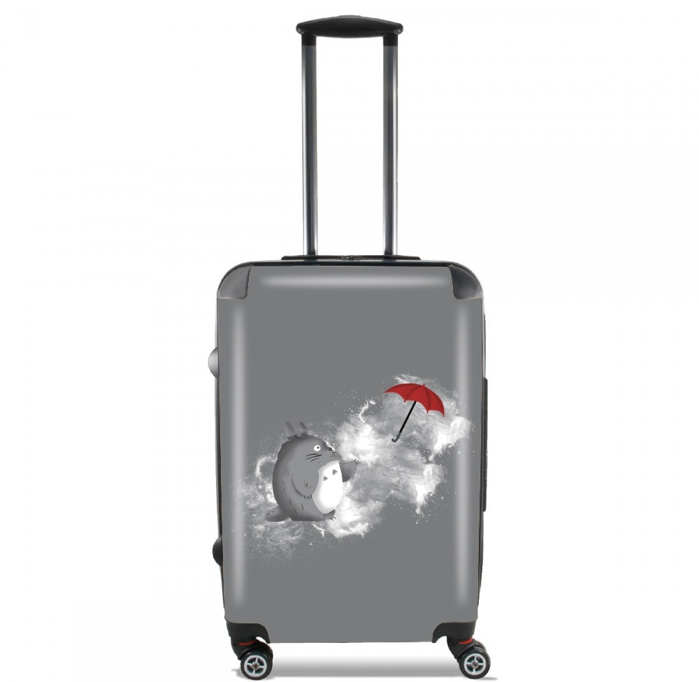 Keep the Umbrella for Lightweight Hand Luggage Bag - Cabin Baggage