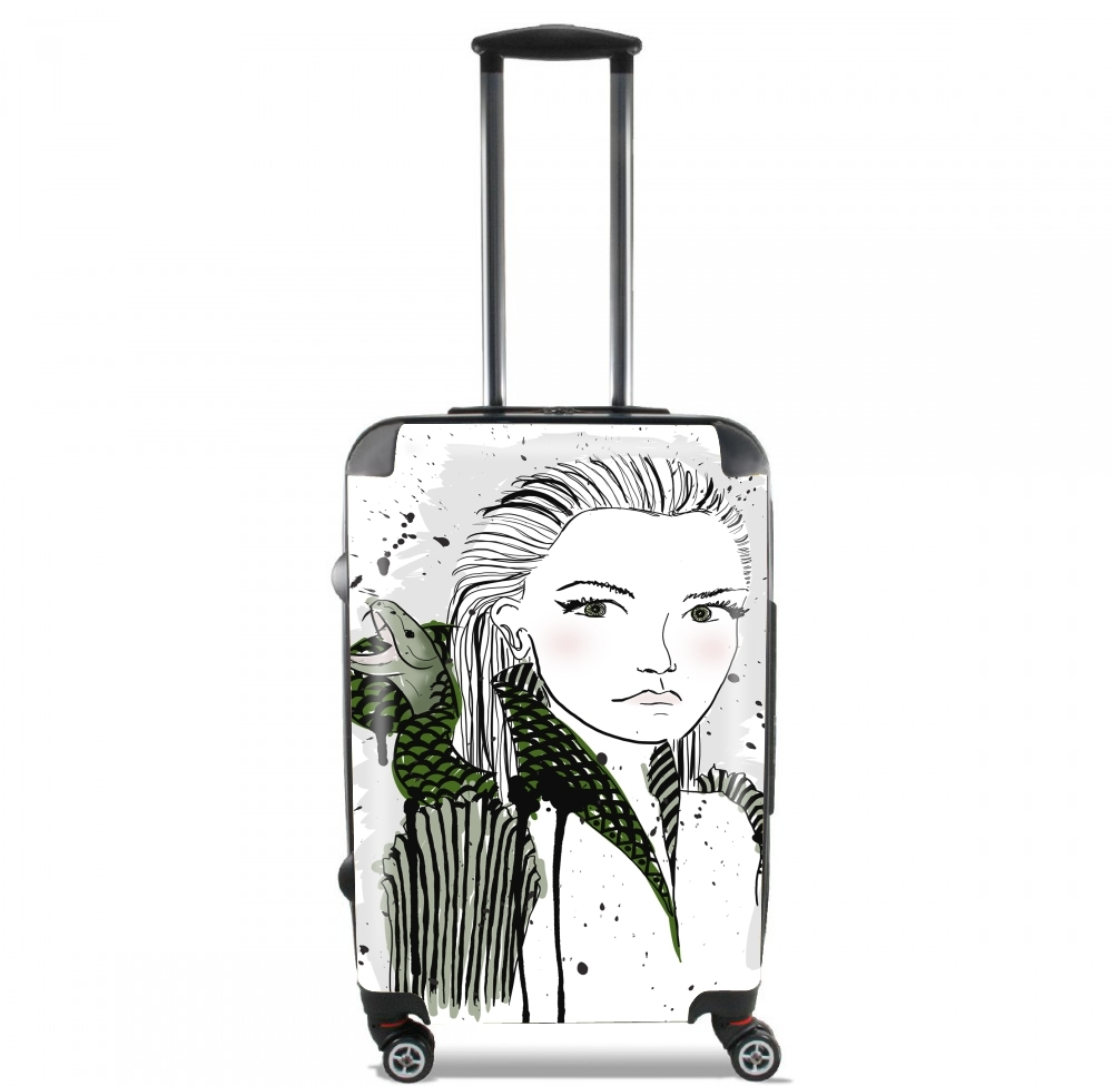 Kendall for Lightweight Hand Luggage Bag - Cabin Baggage