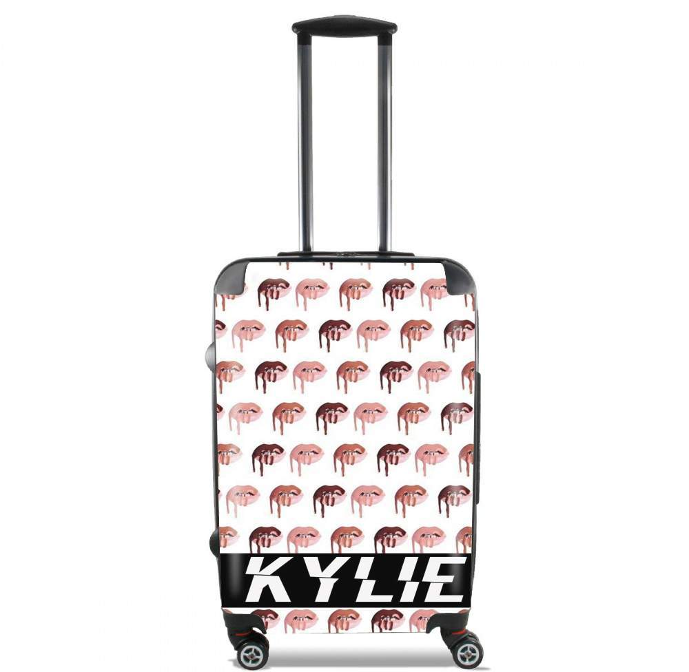 Kylie Jenner for Lightweight Hand Luggage Bag - Cabin Baggage