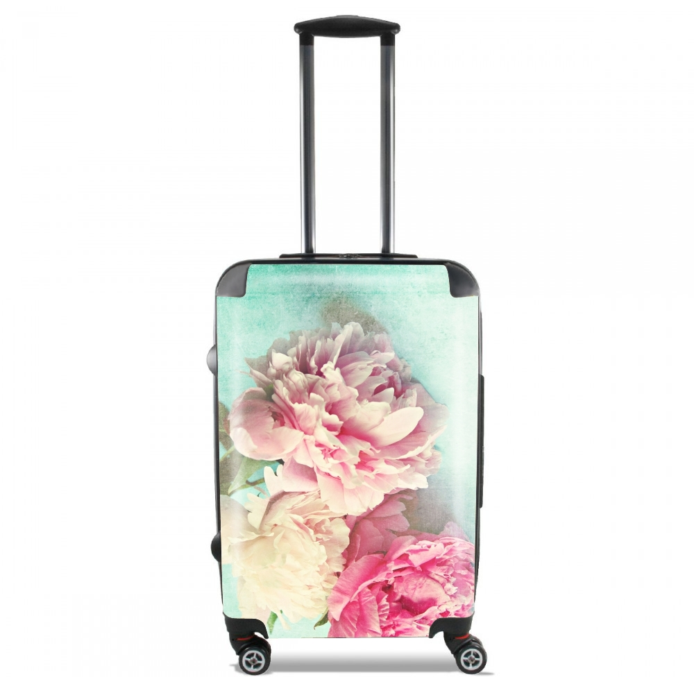 like yesterday for Lightweight Hand Luggage Bag - Cabin Baggage