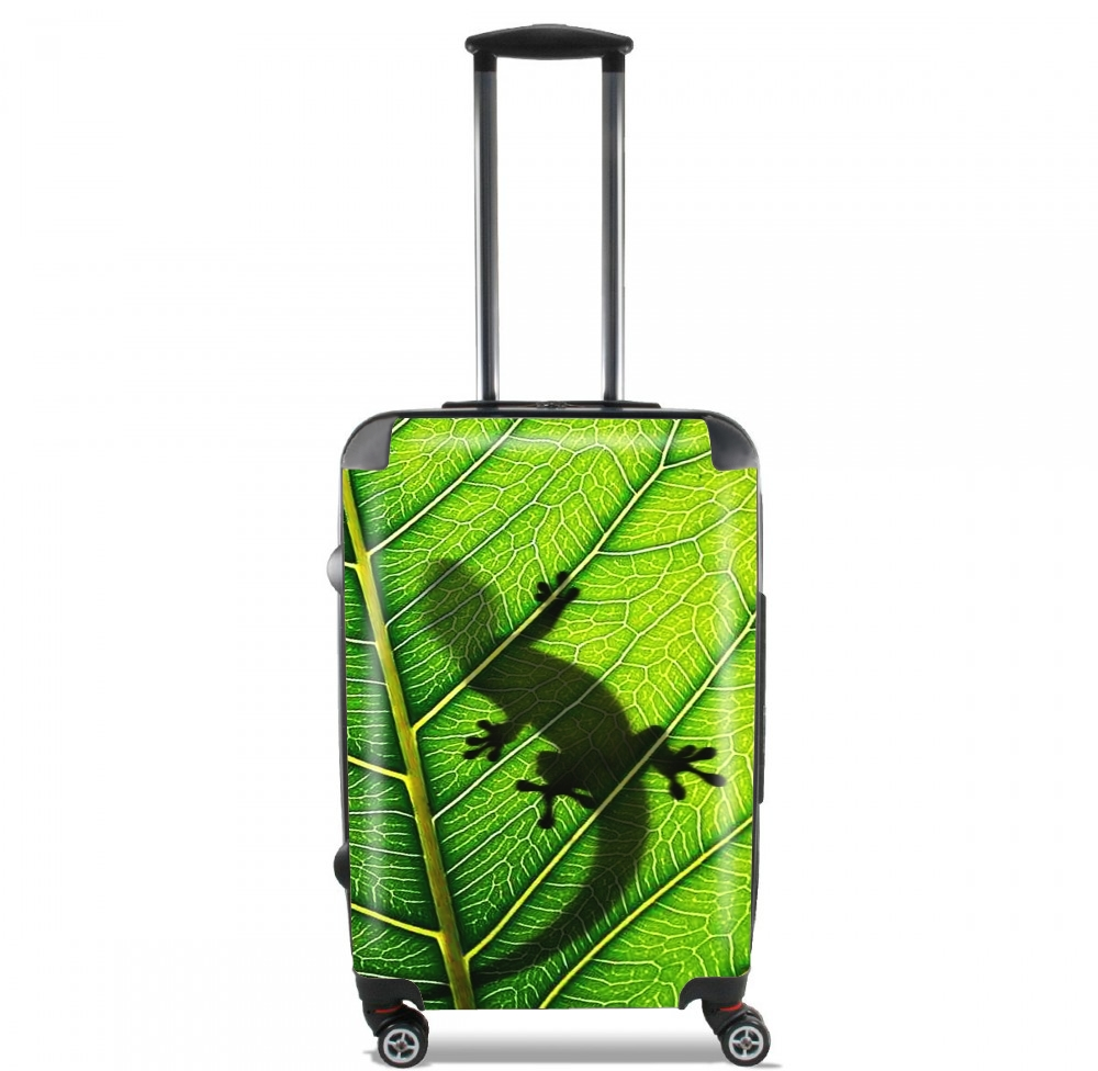 Lizard for Lightweight Hand Luggage Bag - Cabin Baggage
