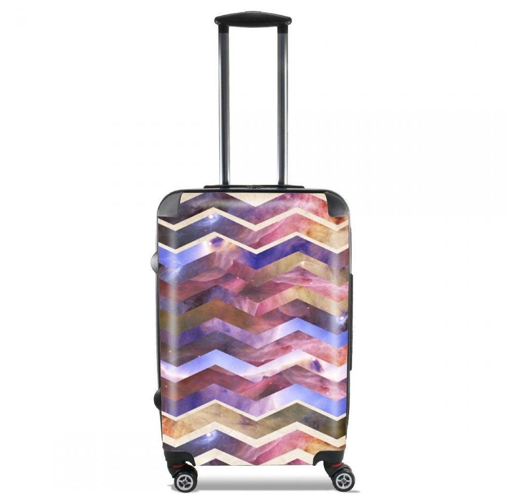 We are all made of stars for Lightweight Hand Luggage Bag - Cabin Baggage