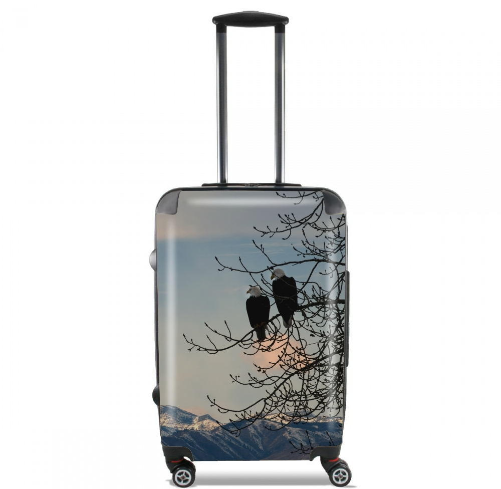 Majesty for Lightweight Hand Luggage Bag - Cabin Baggage
