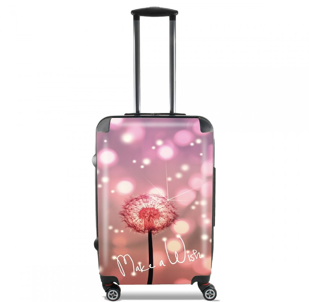 Make a wish for Lightweight Hand Luggage Bag - Cabin Baggage
