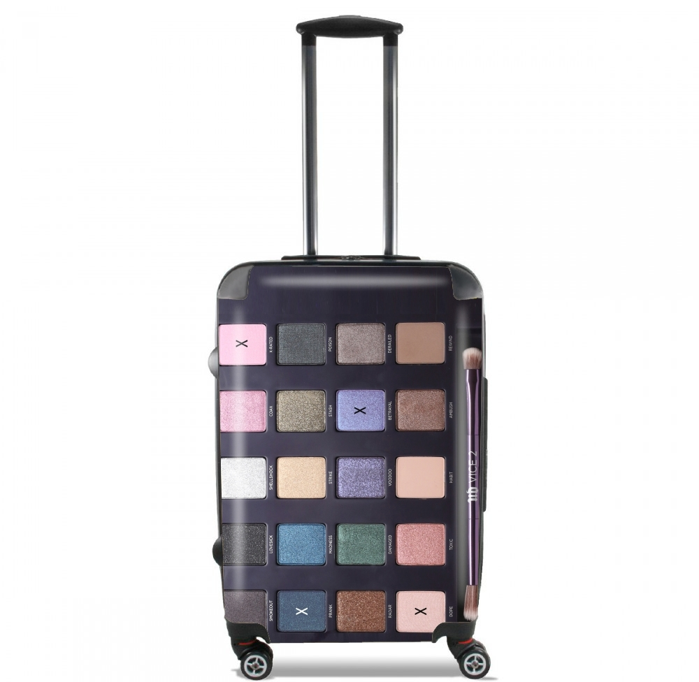 Make Up Box for Lightweight Hand Luggage Bag - Cabin Baggage