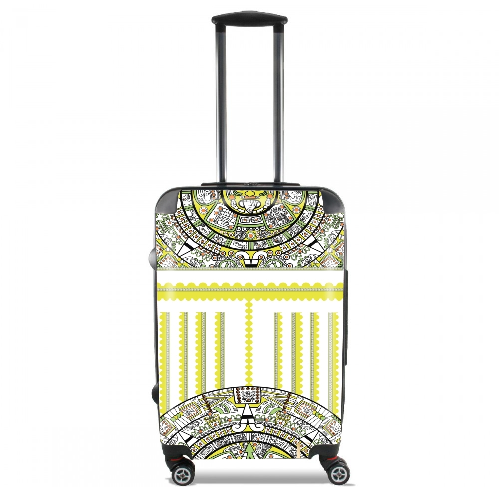 Maya for Lightweight Hand Luggage Bag - Cabin Baggage
