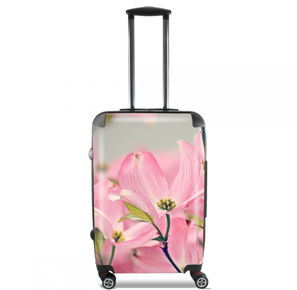Miracles Happen for Lightweight Hand Luggage Bag - Cabin Baggage