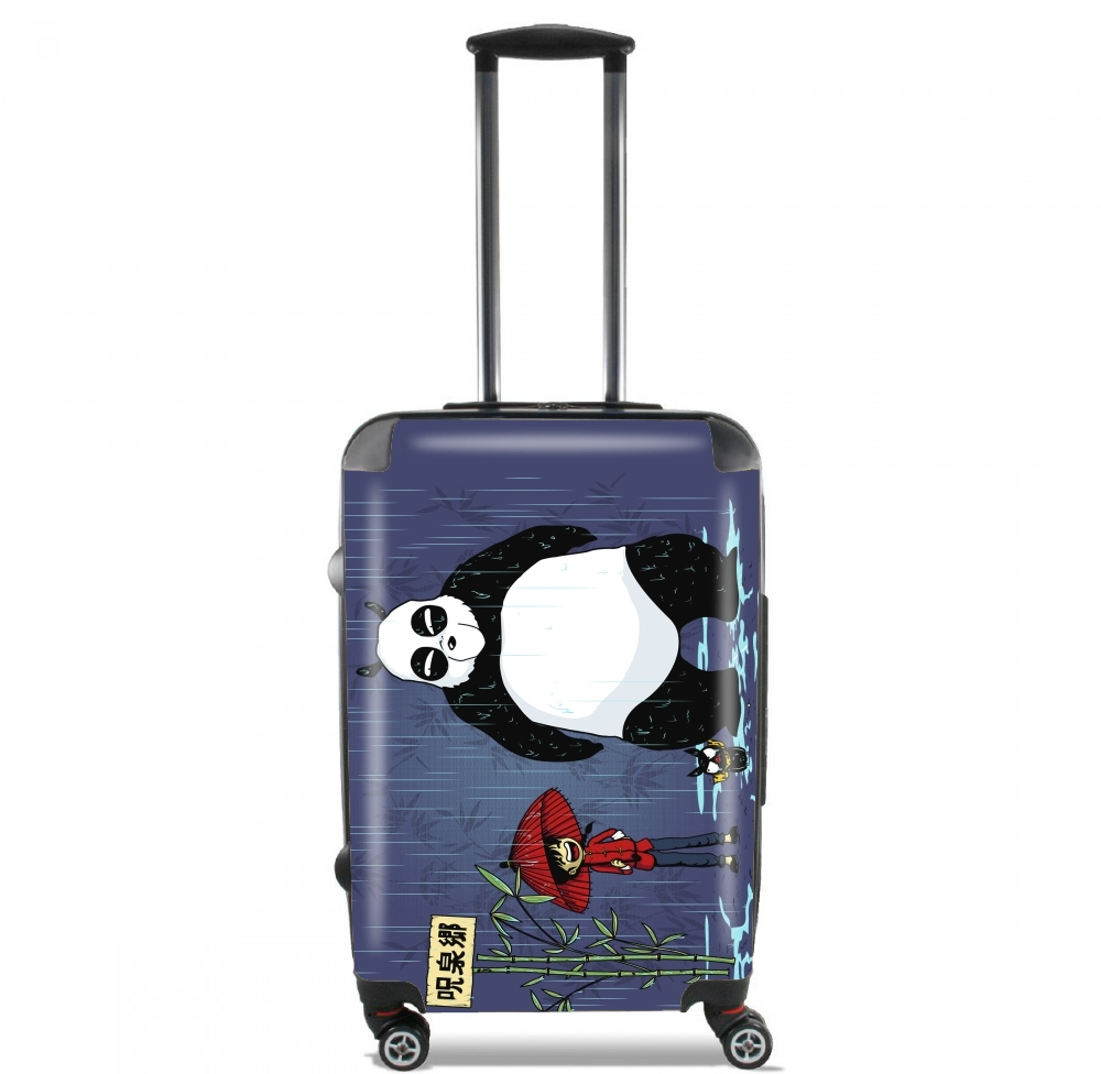 My Neighbor Ranma for Lightweight Hand Luggage Bag - Cabin Baggage