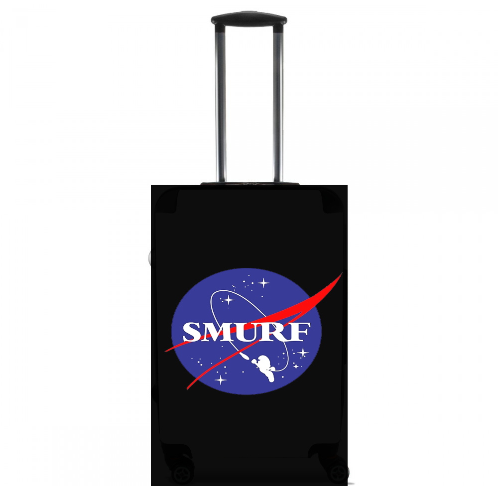 Nasa for Lightweight Hand Luggage Bag - Cabin Baggage
