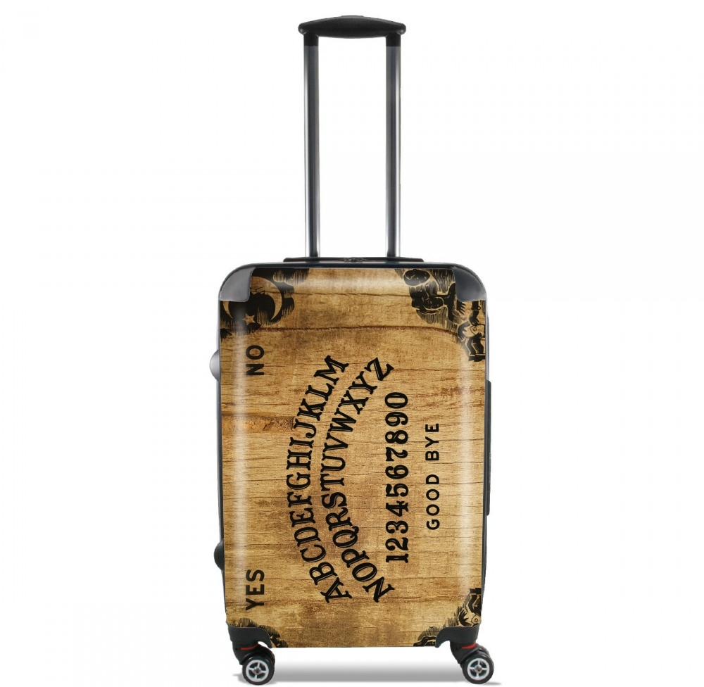 Ouija Board for Lightweight Hand Luggage Bag - Cabin Baggage