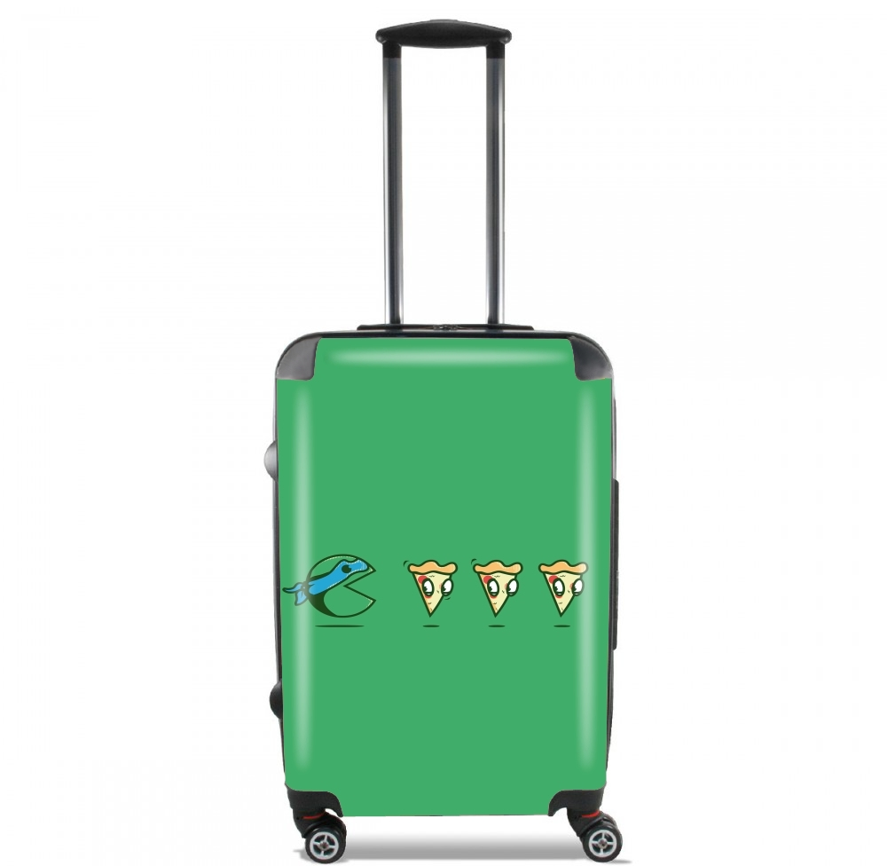 Pac Turtle for Lightweight Hand Luggage Bag - Cabin Baggage