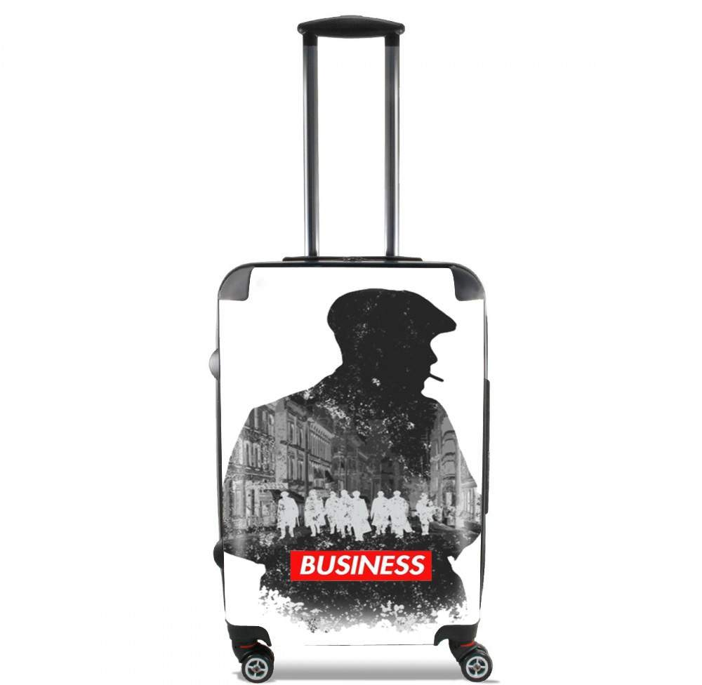 peaky blinders for Lightweight Hand Luggage Bag - Cabin Baggage