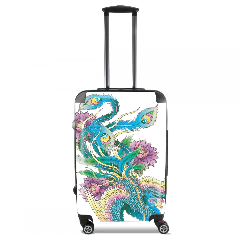 Pheonix for Lightweight Hand Luggage Bag - Cabin Baggage