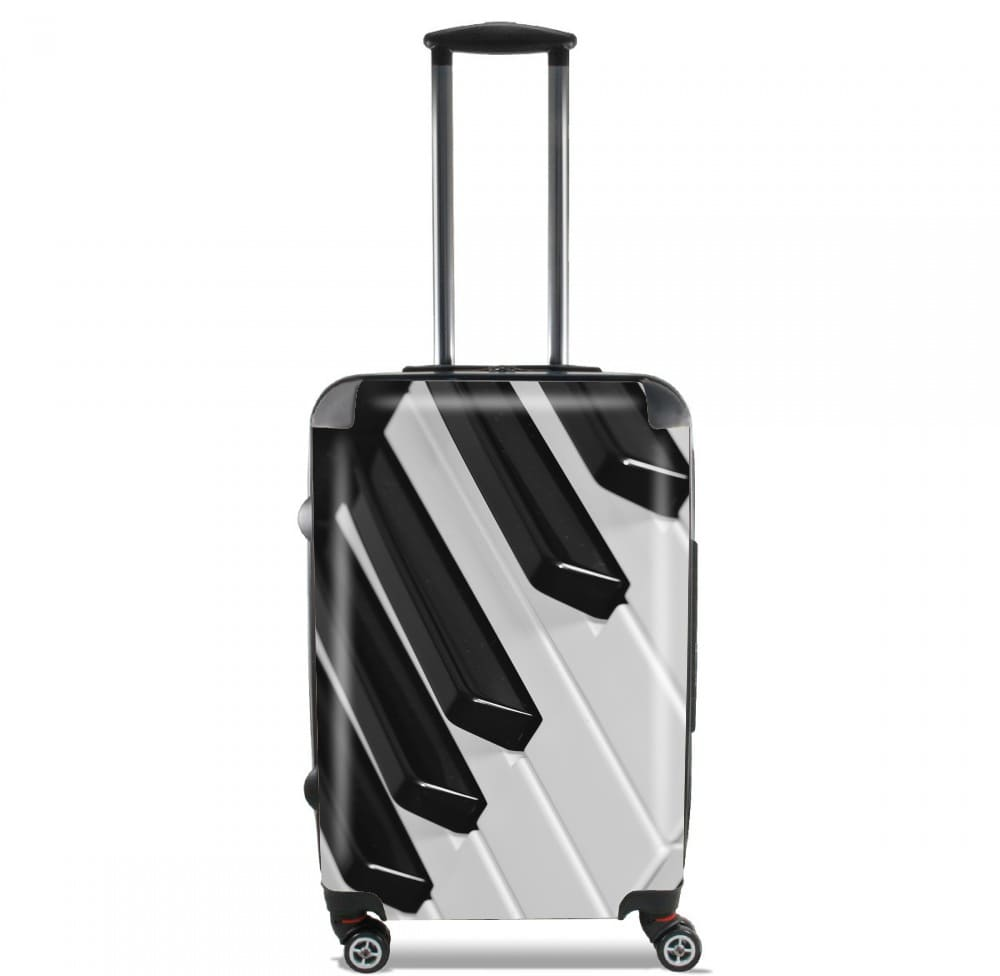 Piano for Lightweight Hand Luggage Bag - Cabin Baggage