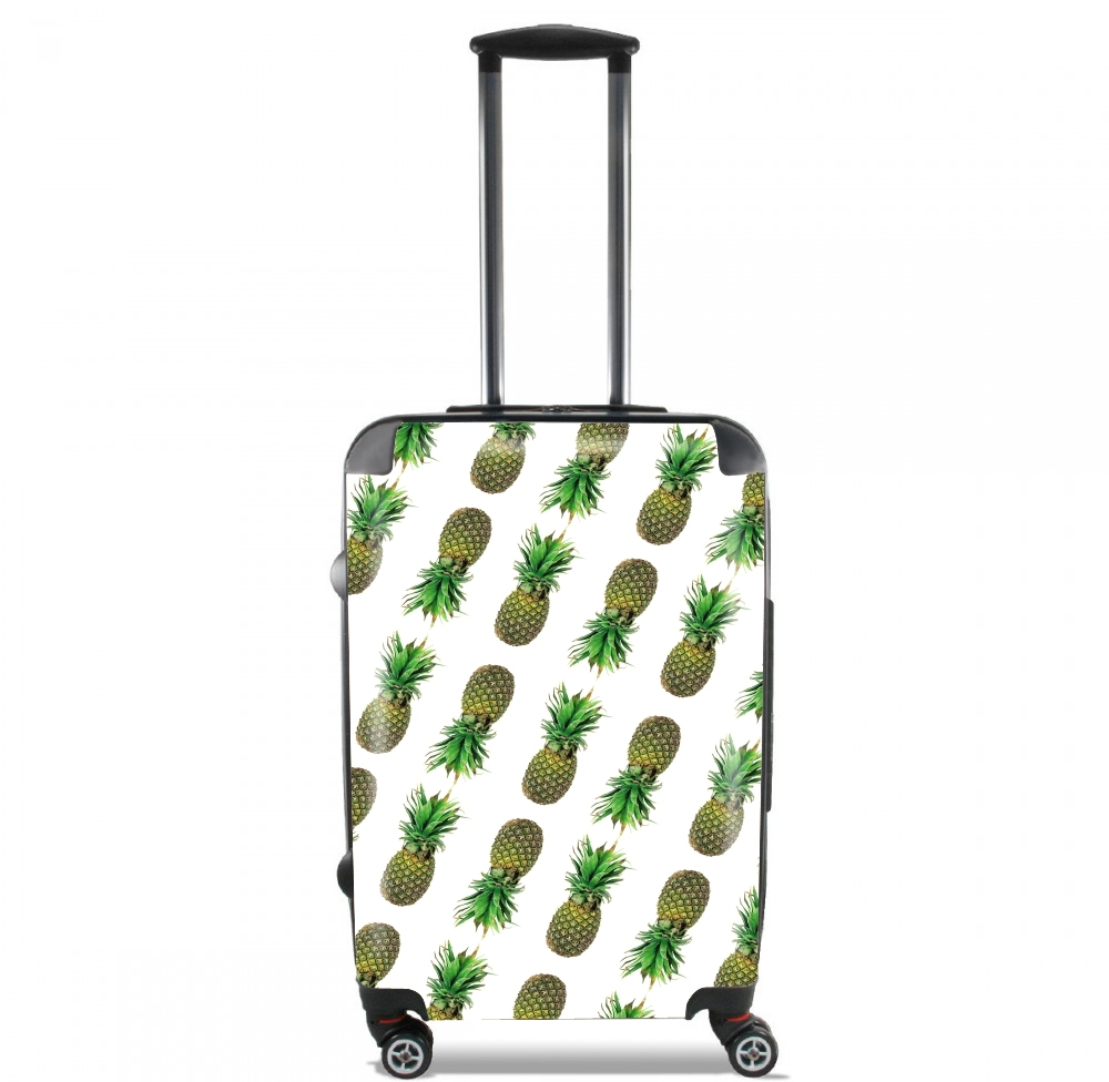 Pinpattern for Lightweight Hand Luggage Bag - Cabin Baggage