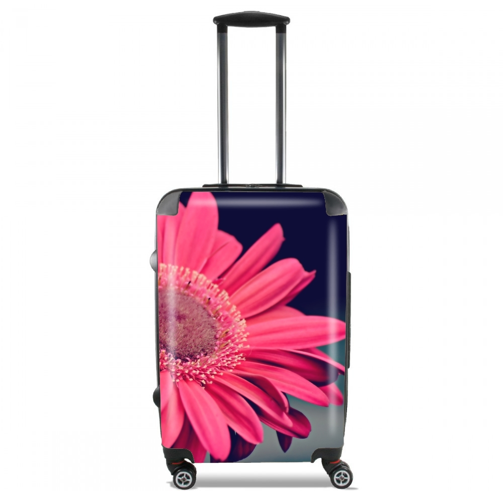 Pure Beauty for Lightweight Hand Luggage Bag - Cabin Baggage