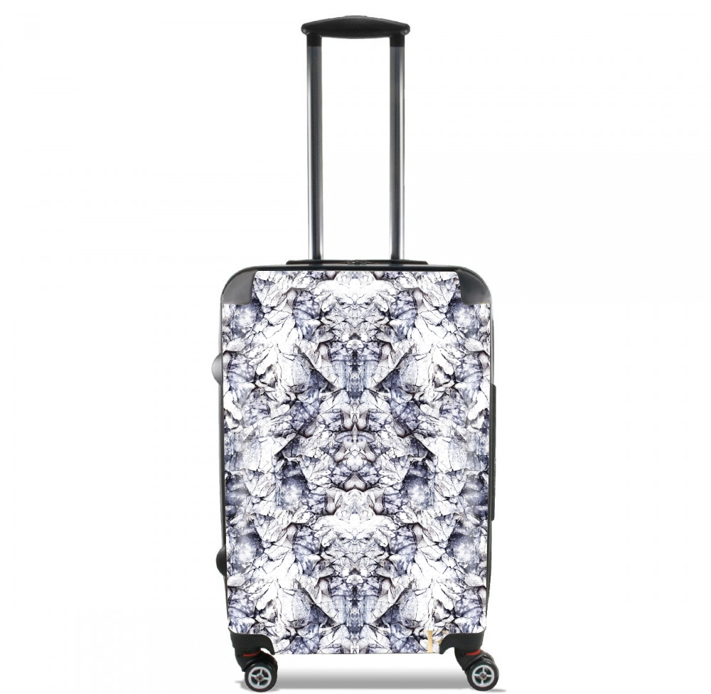 Rock for Lightweight Hand Luggage Bag - Cabin Baggage