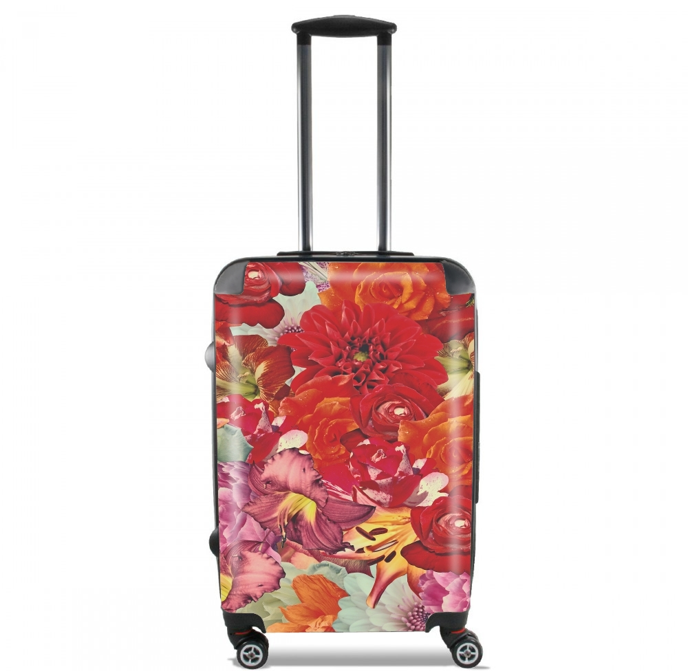 Rosses for Lightweight Hand Luggage Bag - Cabin Baggage