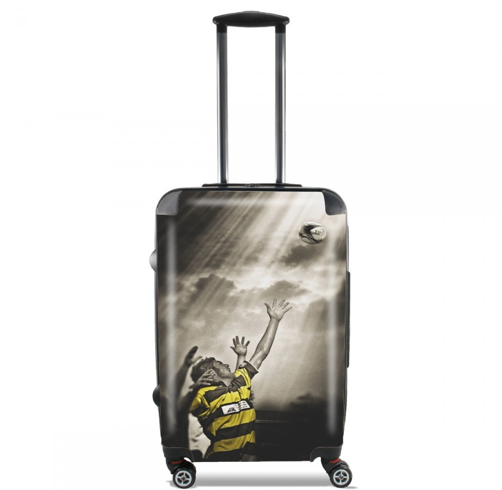 Rugby Challenge for Lightweight Hand Luggage Bag - Cabin Baggage