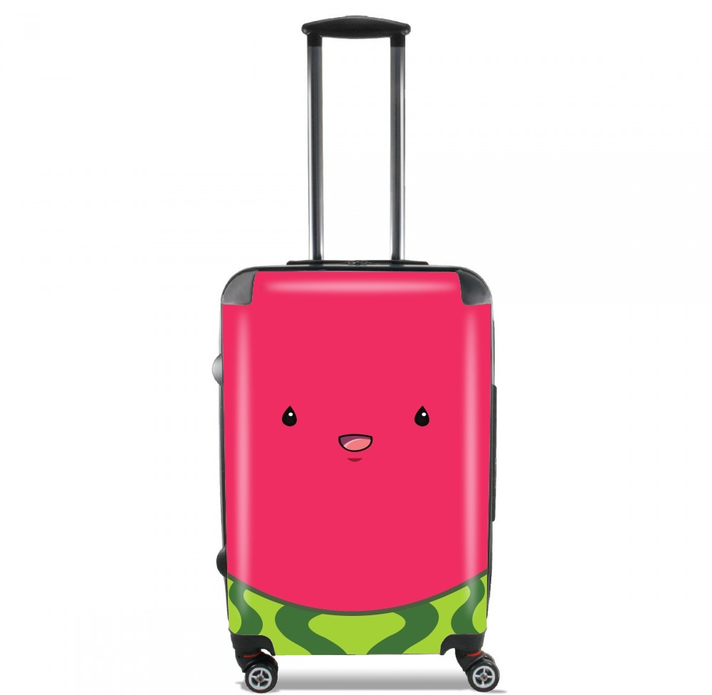 Sandy for Lightweight Hand Luggage Bag - Cabin Baggage