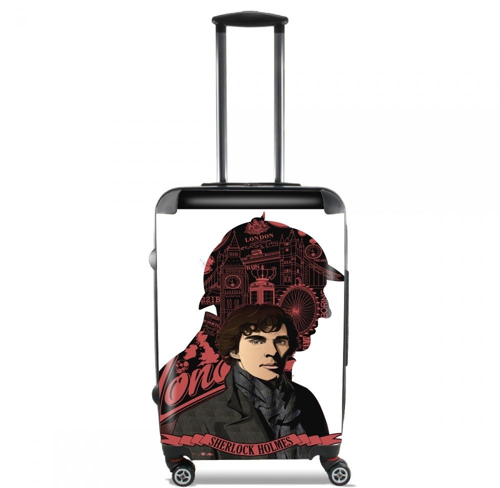 Big Bag Travel Madness