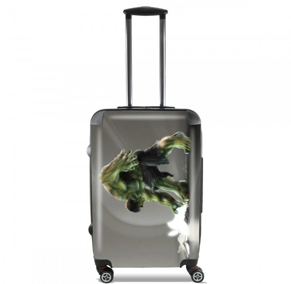 Smash for Lightweight Hand Luggage Bag - Cabin Baggage