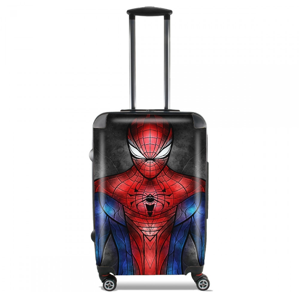 Spidey for Lightweight Hand Luggage Bag - Cabin Baggage