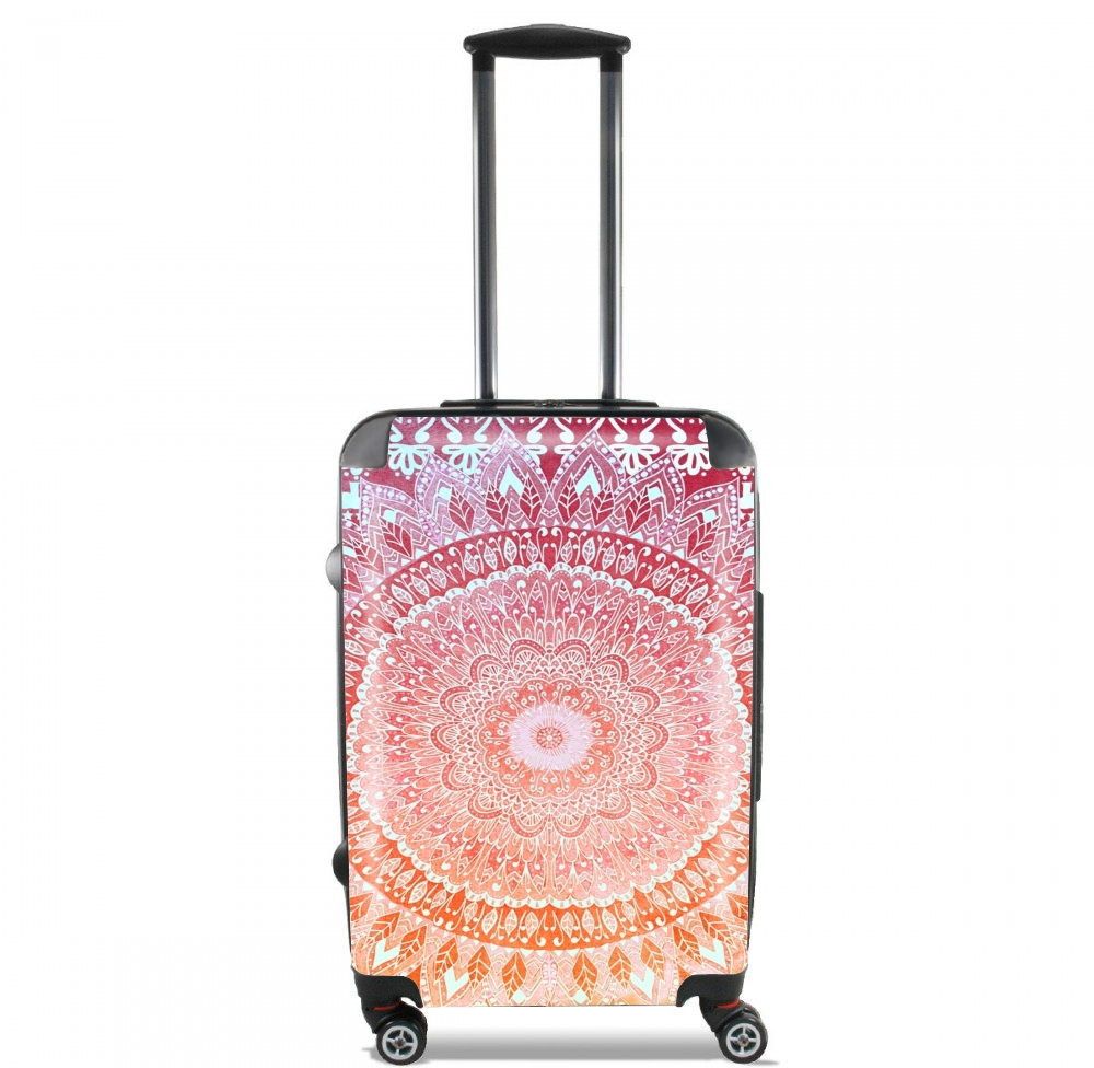 SPRING MANDALIKA for Lightweight Hand Luggage Bag - Cabin Baggage