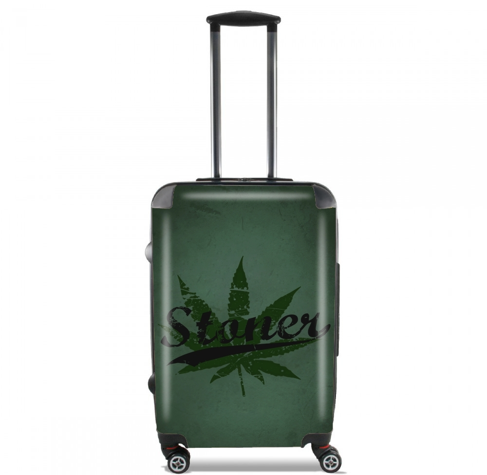 Stoner for Lightweight Hand Luggage Bag - Cabin Baggage