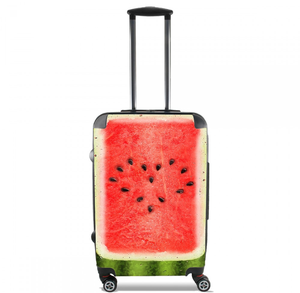 Summer Love watermelon for Lightweight Hand Luggage Bag - Cabin Baggage