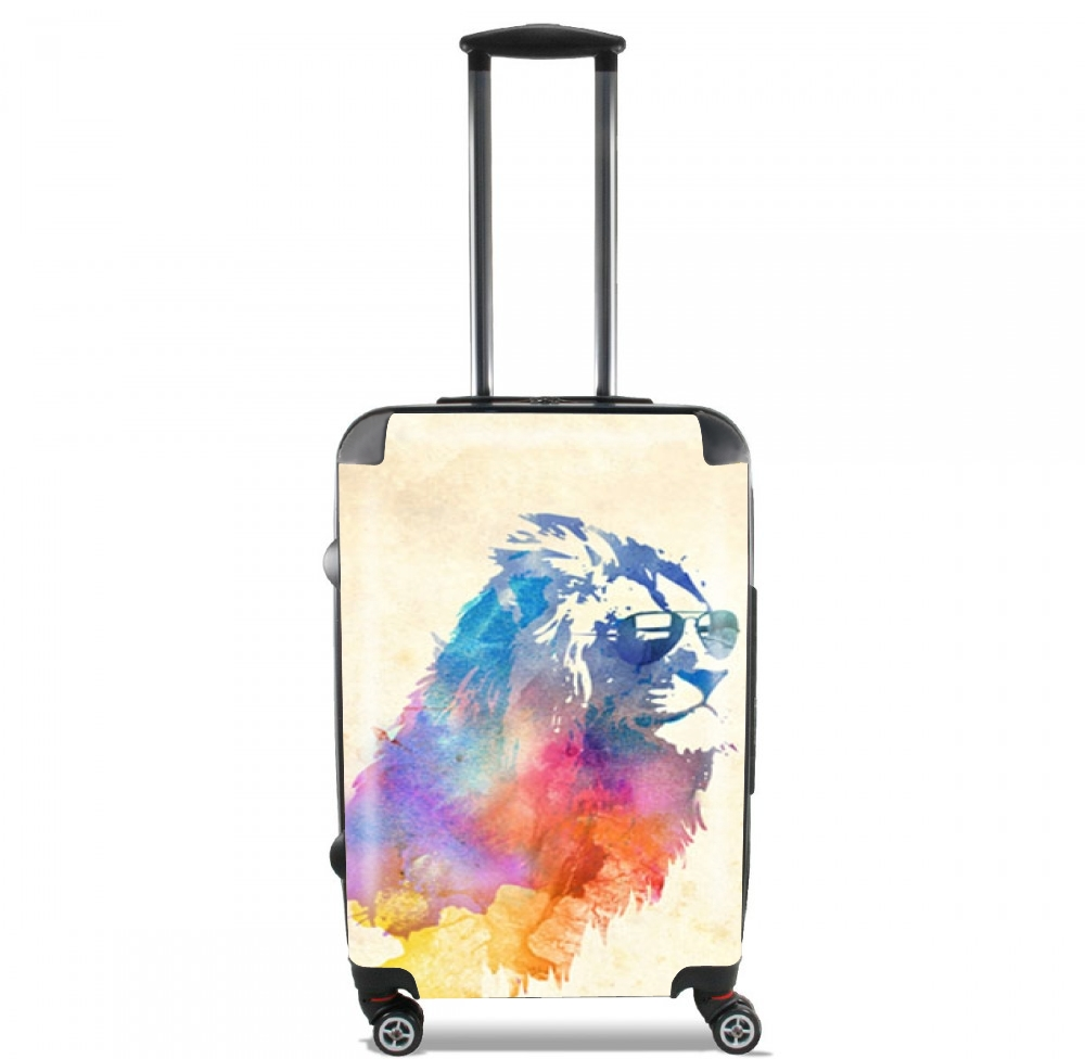Sunny Leo for Lightweight Hand Luggage Bag - Cabin Baggage
