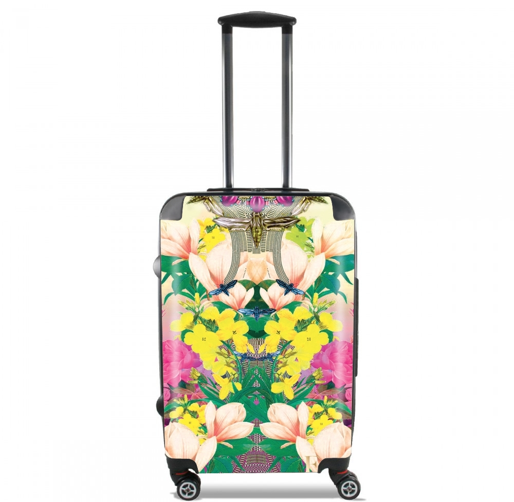 Sunset Etoile du monde for Lightweight Hand Luggage Bag - Cabin Baggage