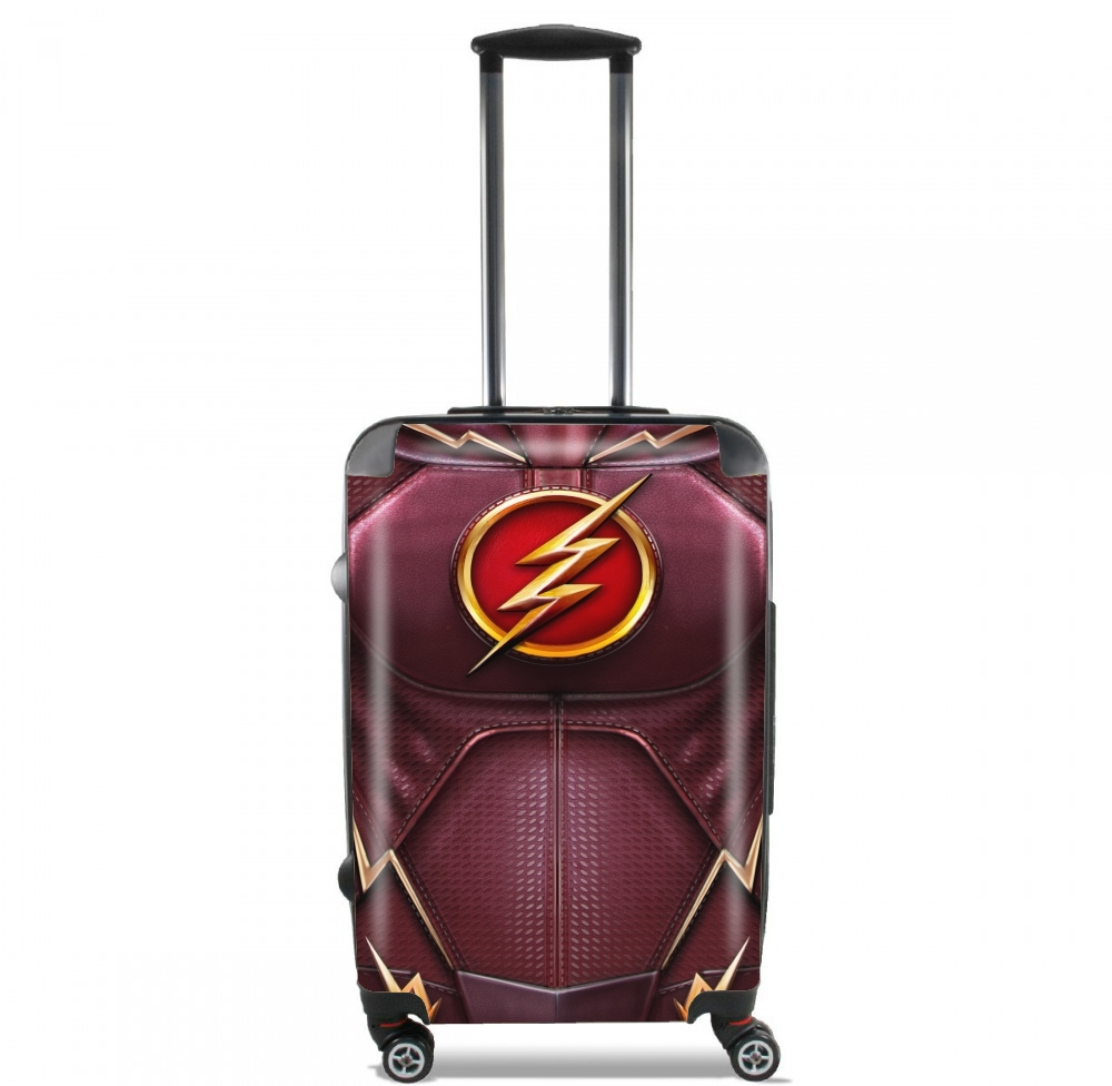 The Flash for Lightweight Hand Luggage Bag - Cabin Baggage
