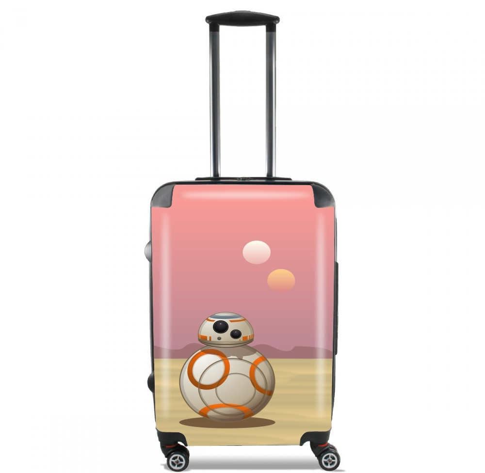 The Force Awakens  for Lightweight Hand Luggage Bag - Cabin Baggage