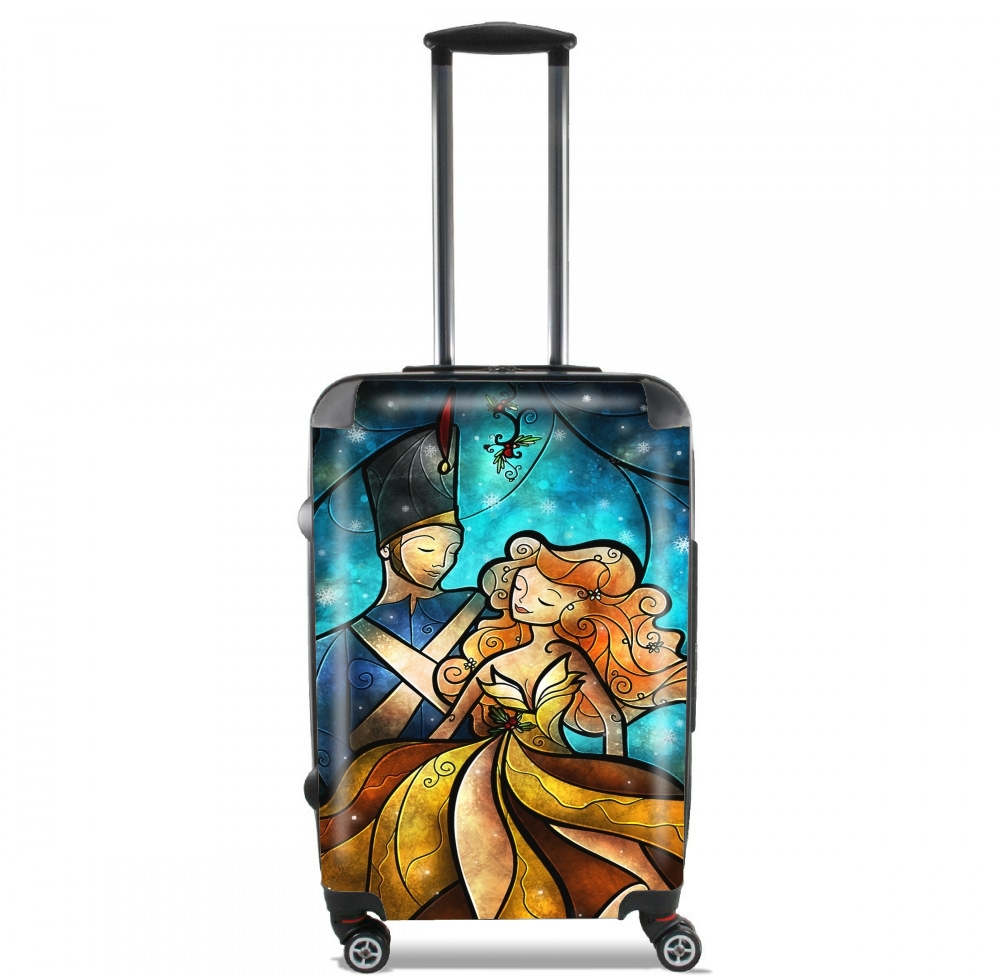 The Nutcracker for Lightweight Hand Luggage Bag - Cabin Baggage
