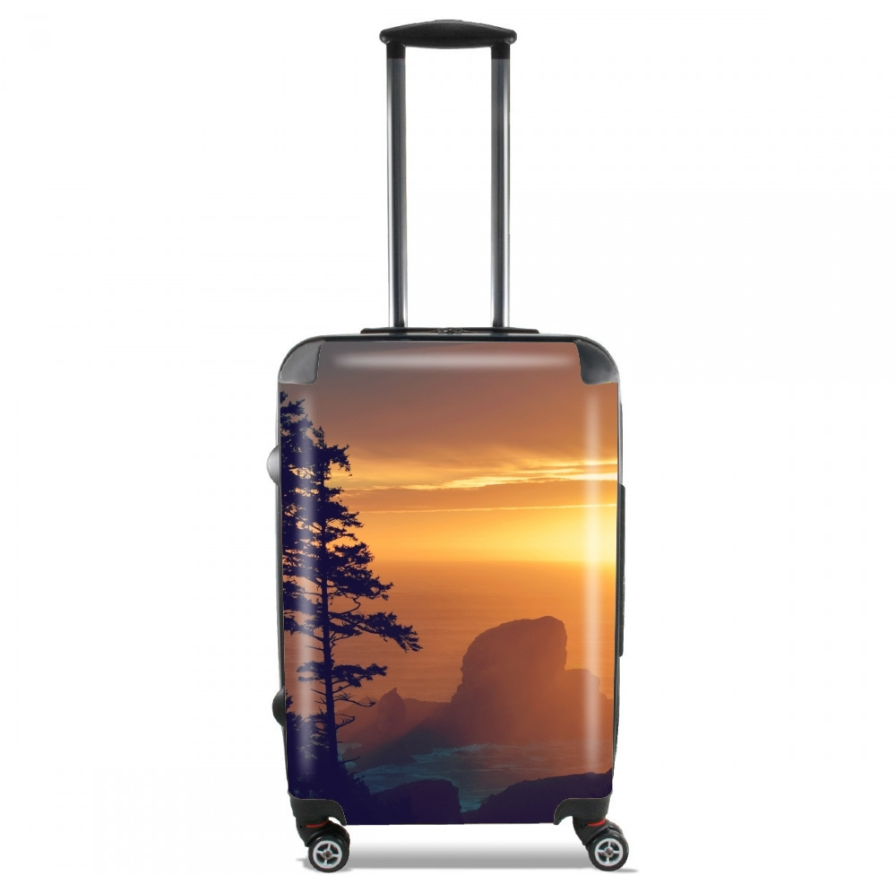 This is Your World for Lightweight Hand Luggage Bag - Cabin Baggage