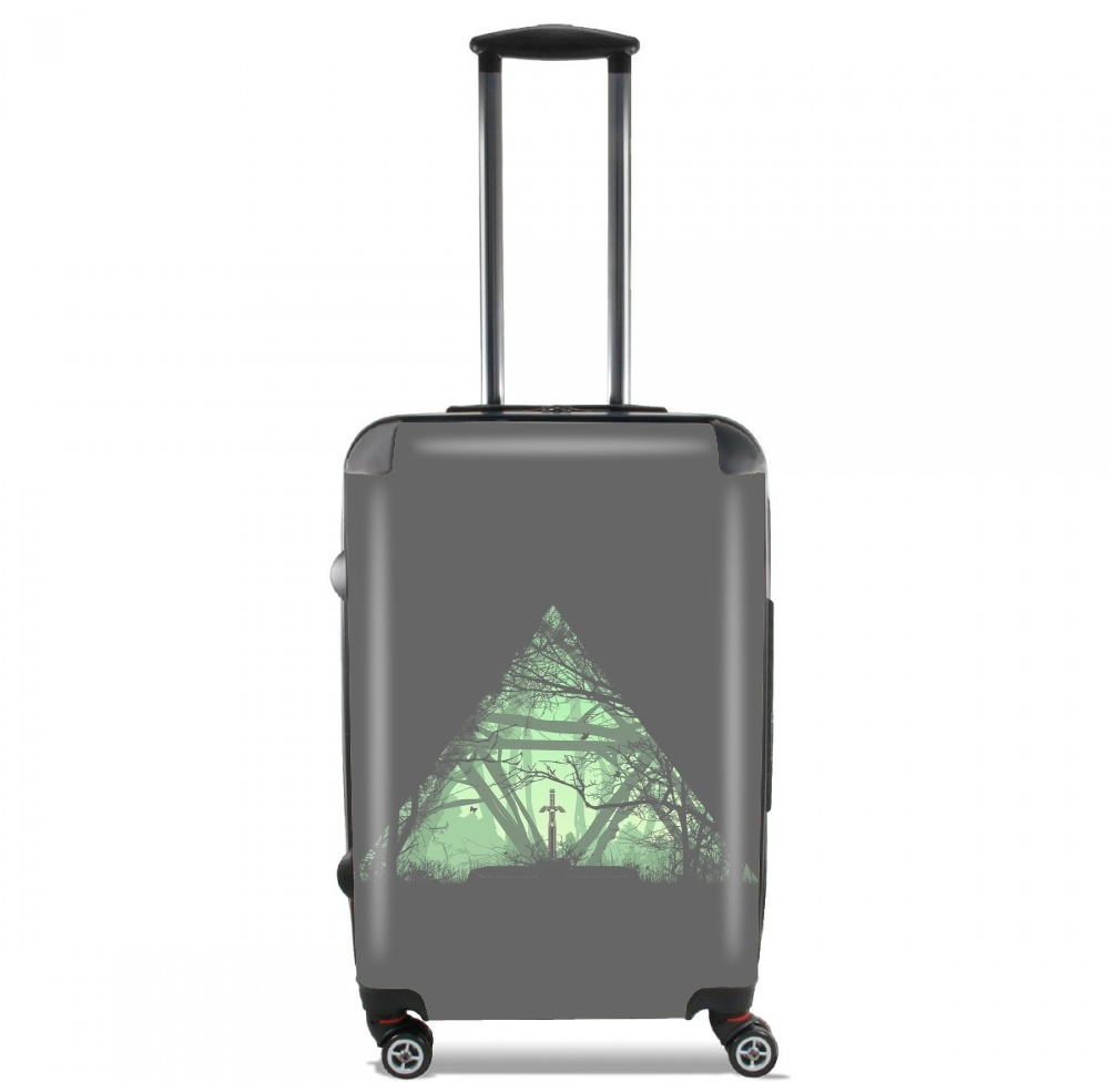 Treeforce for Lightweight Hand Luggage Bag - Cabin Baggage