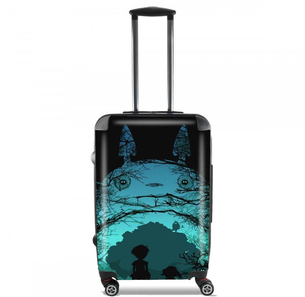 Treetoro for Lightweight Hand Luggage Bag - Cabin Baggage