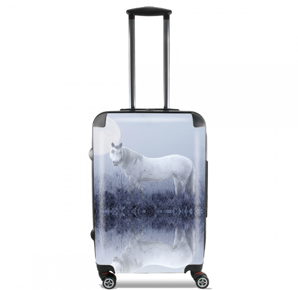 UNICORN for Lightweight Hand Luggage Bag - Cabin Baggage