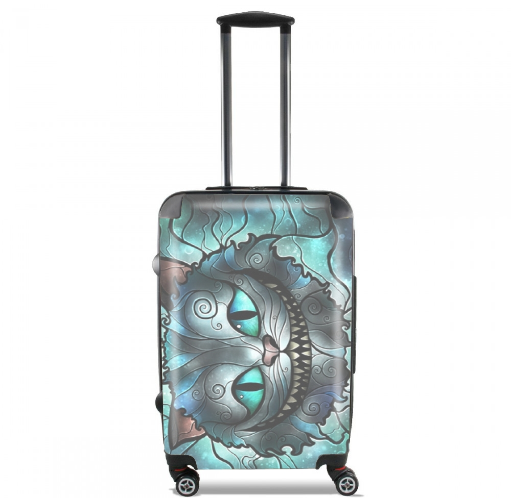 Were all mad here for Lightweight Hand Luggage Bag - Cabin Baggage