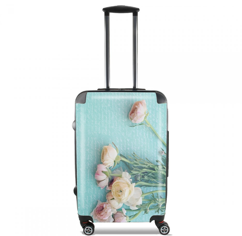 XoXo for Lightweight Hand Luggage Bag - Cabin Baggage